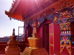 Things to do in mcleodganj, monsateries of india, buddhist temples, temples of india, temple towns of india
