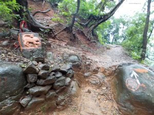 harishchandragadh trek details guide contacts
