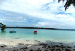 Andaman Nicobar Island Guide Contact Details