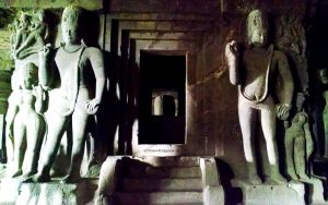 Must see places Aurangabad Ajanta Ellora