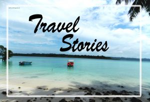 Travel Hippies - Travel Stories