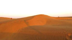 Same dunes Things to do in Jaisalmer, Places to see in Jaisalmer,The Golden Fort - Jaisalmer , what to see at Jaisalmer,