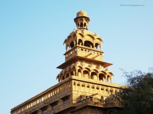 Places to see in Jaisalmer,Things to do in Jaisalmer, Places to see in Jaisalmer,The Golden Fort - Jaisalmer , what to see at Jaisalmer,