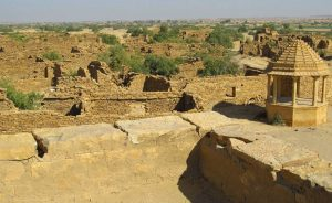 Places to see around Jaisalmer,Things to do in Jaisalmer, Places to see in Jaisalmer,The Golden Fort - Jaisalmer , what to see at Jaisalmer,