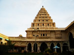 Thanjavur, places to visit in Thanjavur, Tanjor, Shivagangai Park, Thanjavur paintings, Brihadeshwara Temple