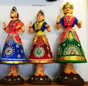 Thanjavur, places to visit in Thanjavur, Tanjor, Shivagangai Park, Thanjavur paintings, Brihadeshwara Temple