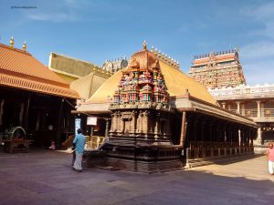 The secret of Chidambaram,temples of india, must visit temples of india, amazing temples of south india, must visit temples in south india