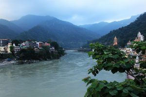 hostel rishikesh things to do