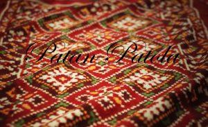 Patan Patola visit Gujarat