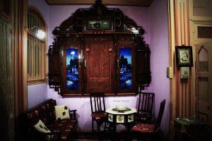 victorian architecture sidhpur gujarat