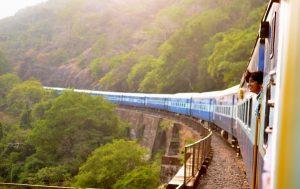 indias-underrated-destinations-need-visit