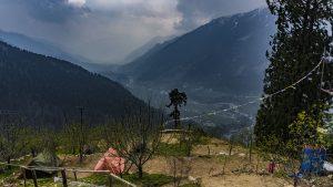 Offbeat Place Himachal Pradesh Sethan Manali