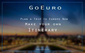 plan-europe-trip-itinerary-places-visit
