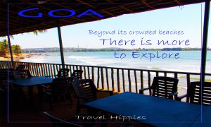 3 star hotel goa must visit places beaches islands