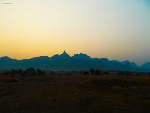 sandhn valley trek guide contact